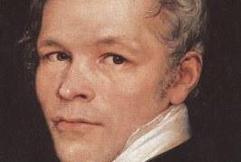 Karl Friedich Schinkel