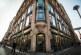 Fassbender & Rausch: i grandi magazzini della cioccolata