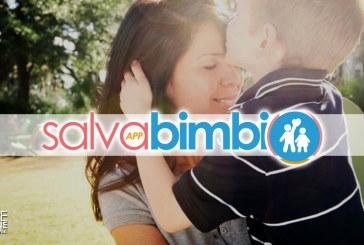 L'App SalvaBimbi salva la vita anche a Berlino!