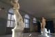 Antonio Canova e la Danza