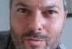 Intervista a Lorenzo Dalfino