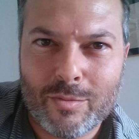 enza_granato_intervista a Lorenzo Dalfino2