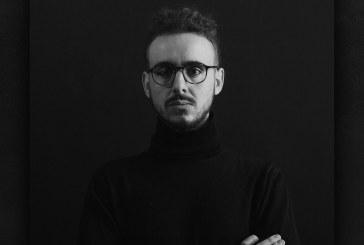 Storia di un cantante italiano a Berlino
