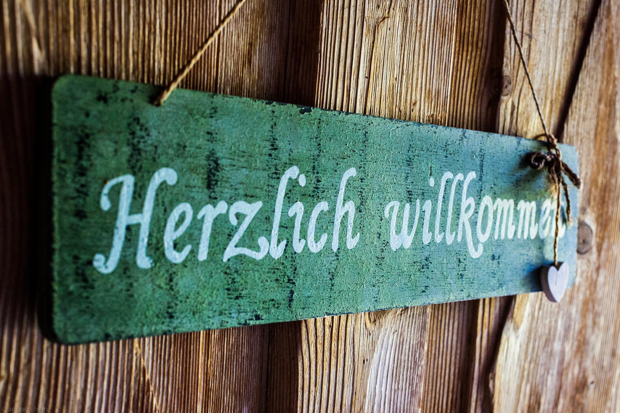 Willkommenszentrum: muovere i primi passi a Berlino e districarsi tra la burocrazia tedesca