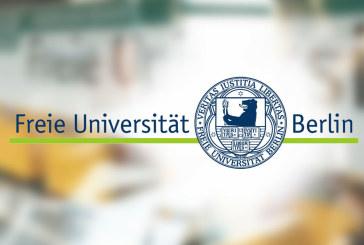 Italienstudien – Il Corso di Studi della Freie Universität Berlin che fa sognare Italiani e Tedeschi