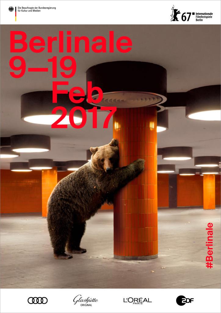 Barbara_ricci_Ufficiale il programma della Berlinale 2017_1