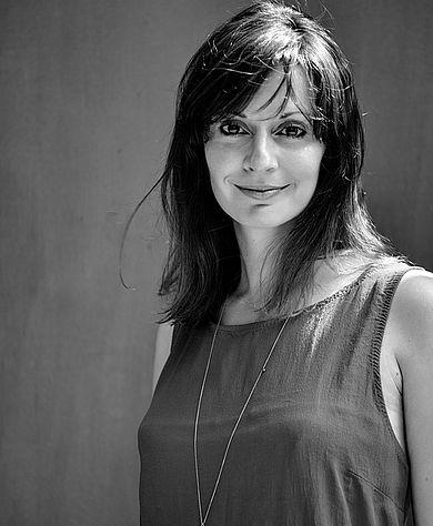 Cristina Picchi