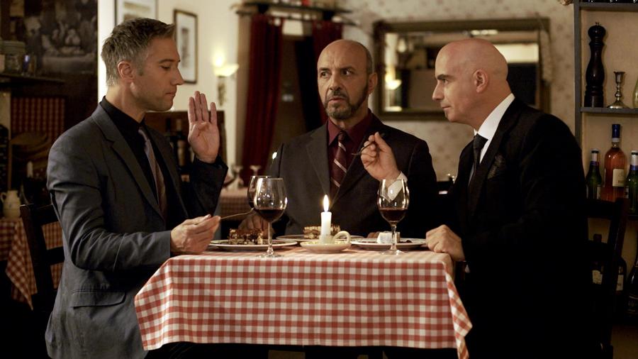 Mr_Rudolphos_Jubilee_Un esempio_di_cinema_indipendente, girato tra Berlino, la Toscana e Milano_prosegue_il_suo_tour_europeo3