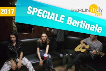 Tutte le sale del Festival. Generation14plus per le famiglie e i più giovani. Da oggi Berlino diventa Cinema