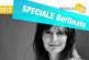 Una regista italiana tra i Berlinale Talents. Intervista a Cristina Picchi.