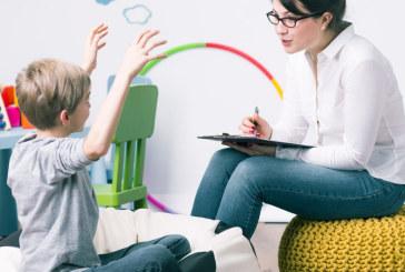 Psichiatra infantile vs Kinderpsychologe: perché all'estero non ci sono pregiudizi sulla figura dello psicologo e dello psichiatra …