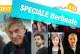 Chi vincerà l'Orso d'Oro alla Berlinale 2017? I possibili candidati.