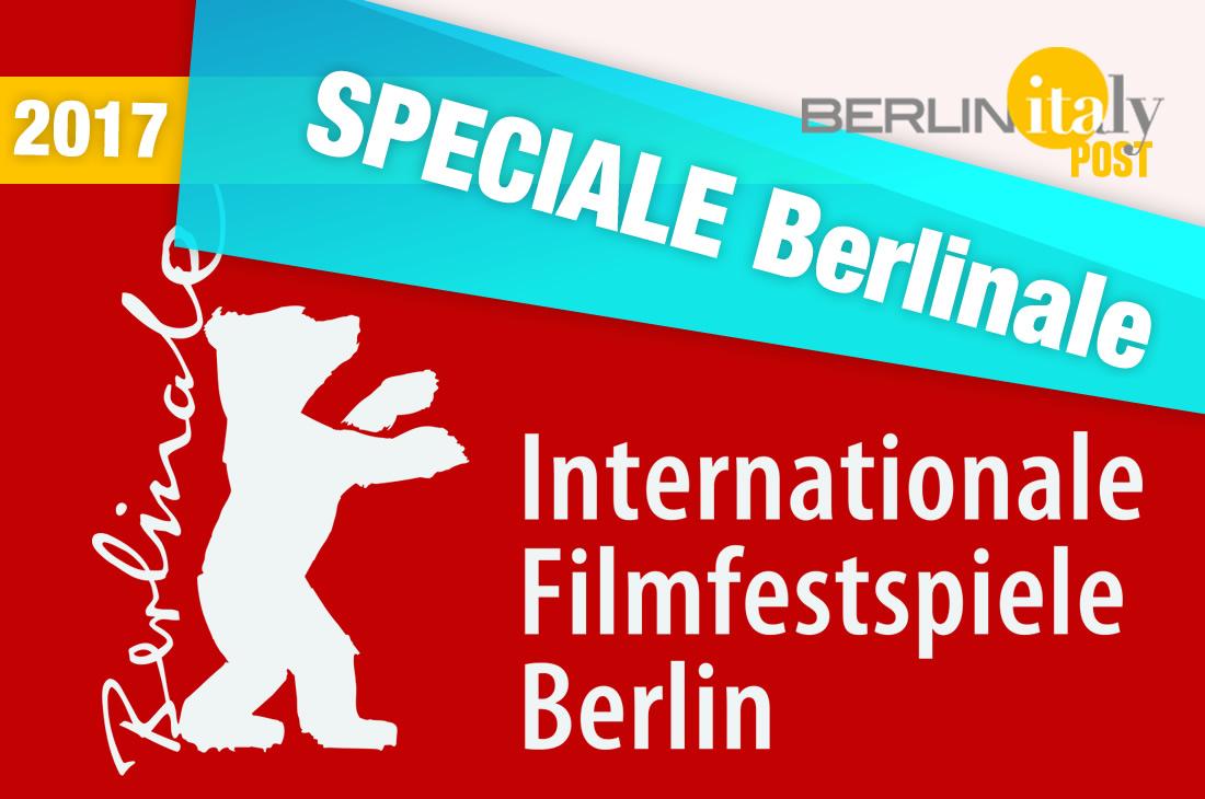 Berlinale e BerlinitalyPost