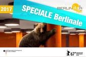 Ufficiale il programma della Berlinale 2017! Orso d'Oro alla Carriera alla costumista italiana Milena Canonero.