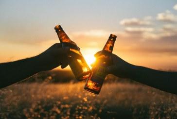 Passione e tradizione a Berlino per la birra