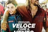 """""""Veloce come il vento"""": intervista a Roberta Mattei"""
