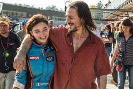 Veloce come il vento: un action movie all'italiana