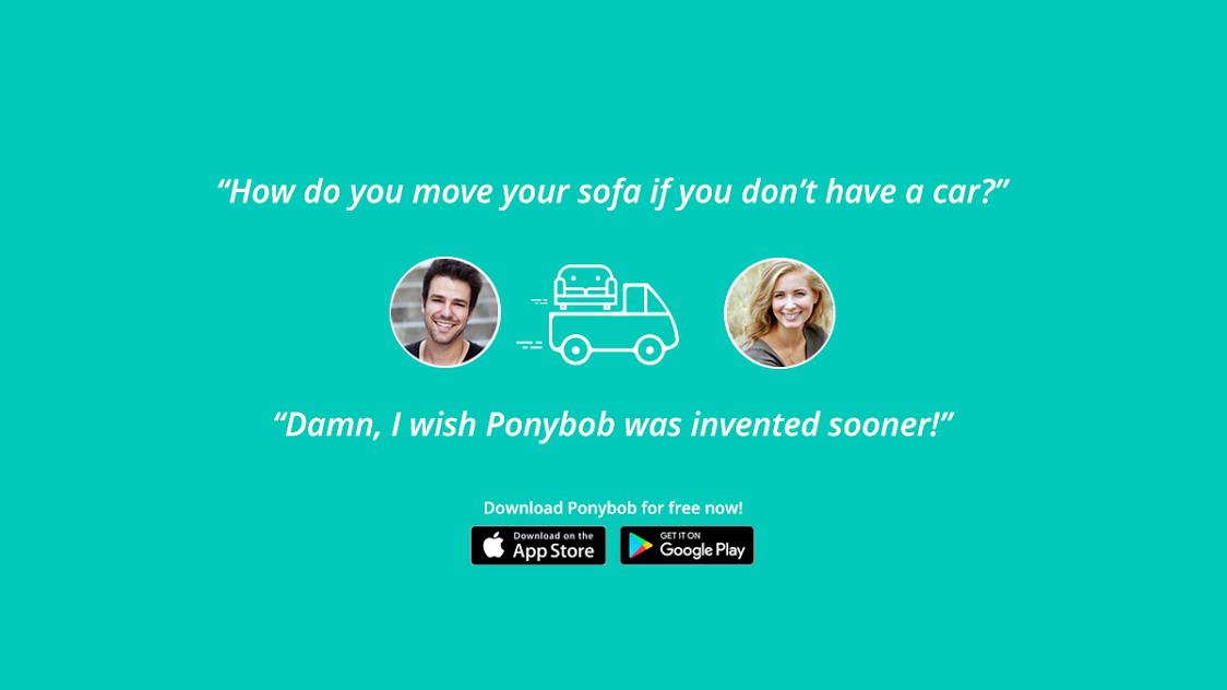 ponybob 02