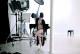 SetUp Production realizza una produzione video a Berlino. Offerta per la promozione della propria attività (professionisti, artisti, aziende, turismo ecc.) e per i lettori di BerlinitalyPost.