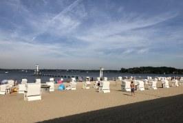 Berlino e i suoi laghi