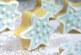 L'avvento dei dolci di Natale tedeschi