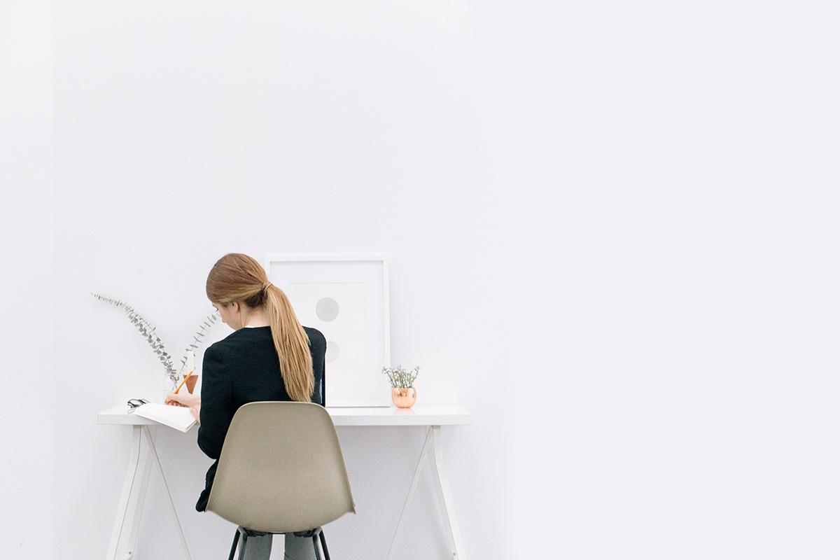 Concentrazione e produttività: tecniche per riuscire a ottenere risultati migliori sul lavoro