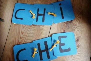 """""""BiLeTheKids"""", il progetto che aiuta i bambini bilingue con difficoltà di apprendimento."""