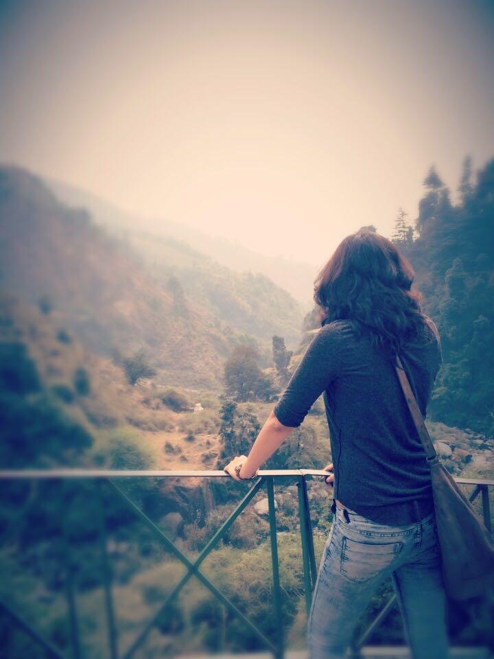 Ph: Ankita Malik