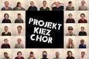 KiezChor….il Party! Da non mancare Sabato 25 Novembre 2017