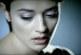 Carmen Consoli in concerto alla Kesselhaus domani 10 novembre alle ore 21.30