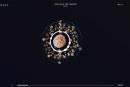 """Il """"Micromega Project"""": Dalle particelle al """"Multiverso""""; un viaggio senza precedenti e senza confini"""