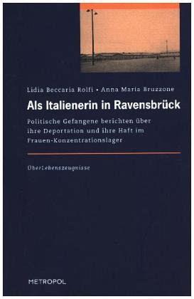 """Screenshot-2018-1-25 Comites-Berlino - 05 03 2018 Presentazione della traduzione in tedesco del libro """"Le donne di Ravensbr[...]"""