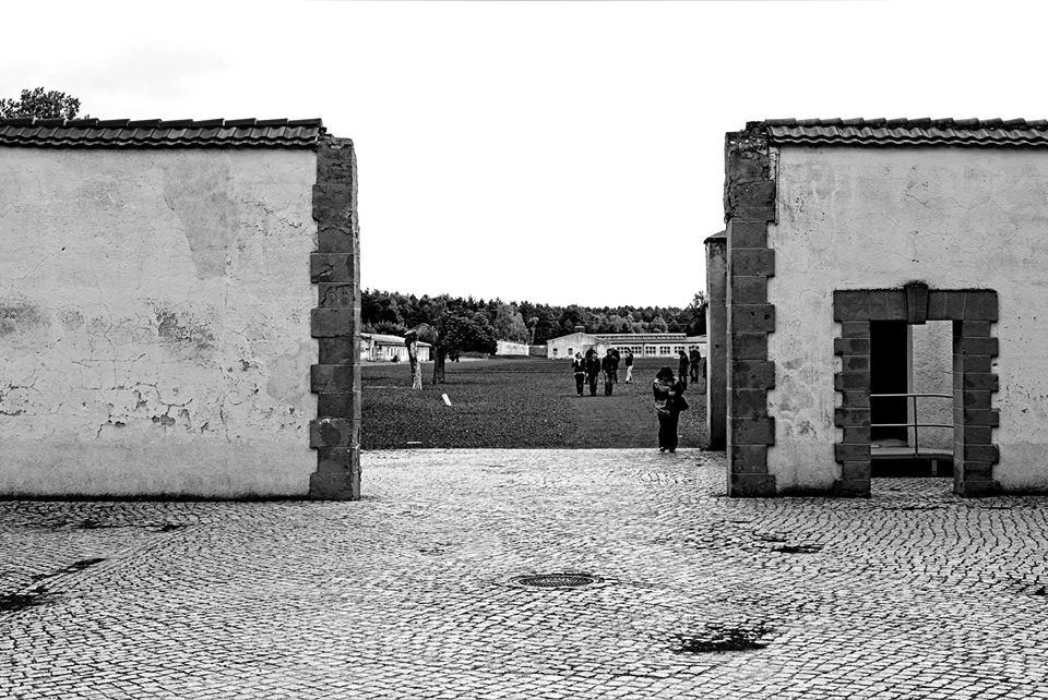 Campo di concentramento di Ravensbrück