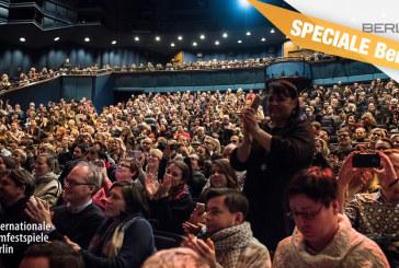 La 68esima edizione della Berlinale: dal 15 al 25 febbraio 2018