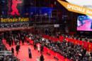 Premiata Matilda De Angelis il 19 febbraio tra i giovani attori dello European Shooting Stars
