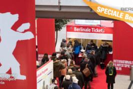 """Film """"special"""" alla Berlinale: commenti e consigli"""