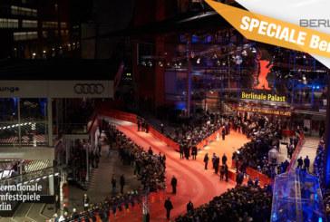 Previsioni Berlinale 2018: chi vincerà l'Orso d'Oro di questa edizione?