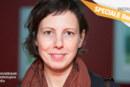 """""""Touch me not"""" di Adina Pintilie vince l'Orso d'Oro della 68esima edizione della Berlinale"""