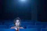 IL KINO.<BR> A home for film lovers. <BR>Intervista a Carla Molino