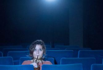 IL KINO.<BR> A home for film lovers. <BR>Intervista a Carla Molino