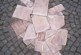 L'importanza del ricordo – La Rosa Bianca
