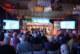 ITB Berlin, la principale fiera internazionale sul turismo arriva a Berlino