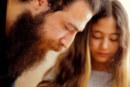 Achtung Berlin new Berlin film award <BR> SALVEGER Una delicata storia d'amore