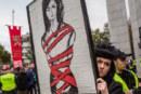L'interruzione volontaria di gravidanza dai giudici di Karlsruhe all'Ospedale San Giovanni di Roma…