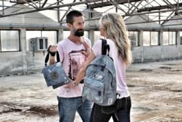 Le borse di Masala® all'Ethical Fashion Show