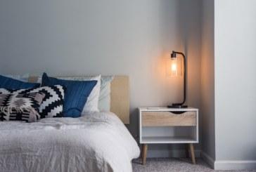 Berlino accetta Airbnb, ma con nuove regole