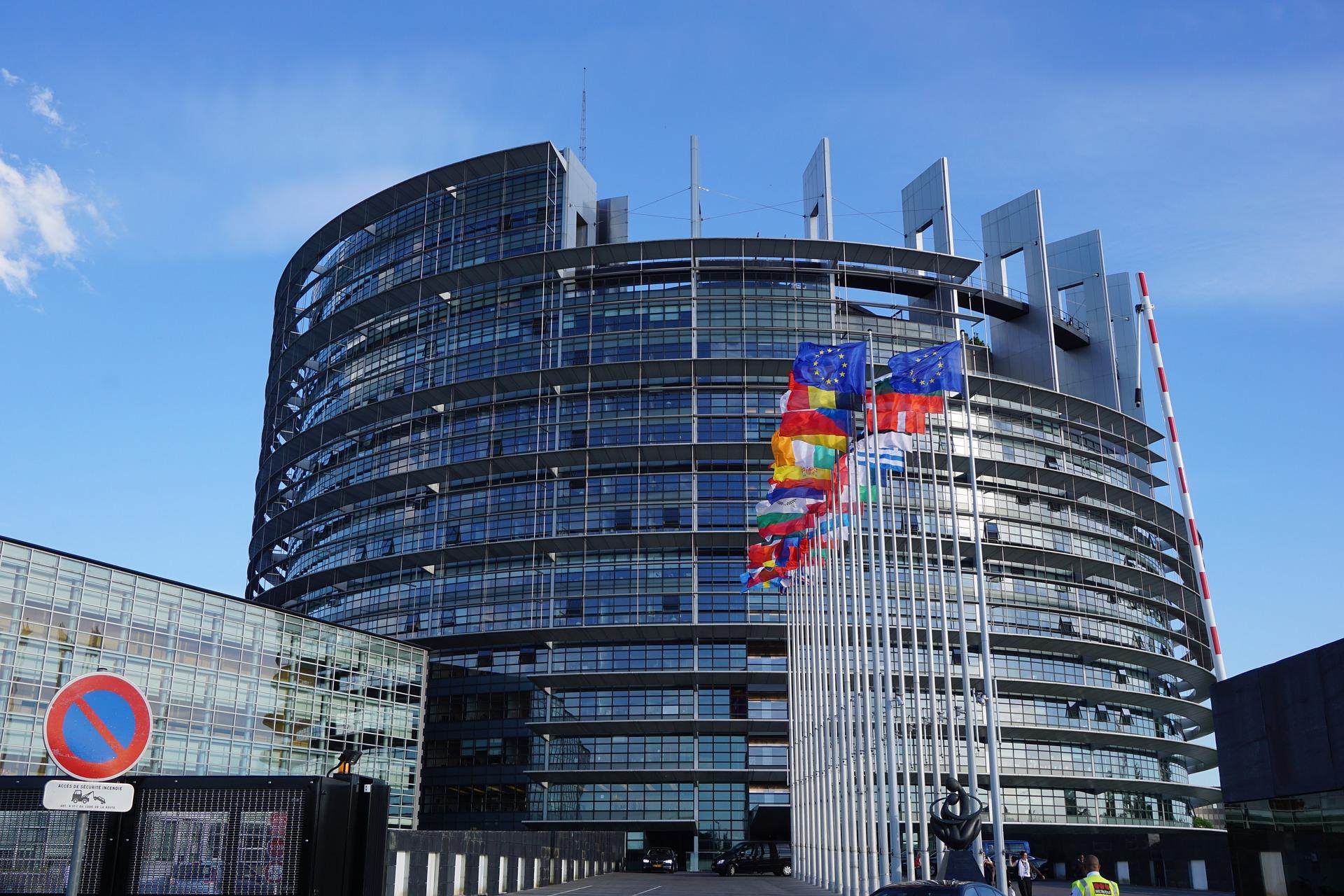 C'è Posta per l'UE: se non lo sai, chiedi pure!