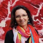 Monica Ambrosetti