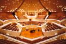 I sogni di Mozart: Il busker Davide Stramaglia sbarca a Berlino per l'evento alla Berliner Philharmoniker