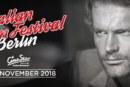 Torna a Berlino l'Italian Film Festival. Dal 7 all'11 novembre alla Kulturbrauerei, tra film, concerti e ospiti del calibro di Antonio Albanese e Paola Cortellesi.